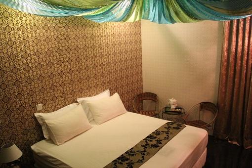 arabic-suite